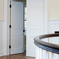 Door express seattle interior solid core and hollow core moulded visit our photo gallery planetlyrics Image collections