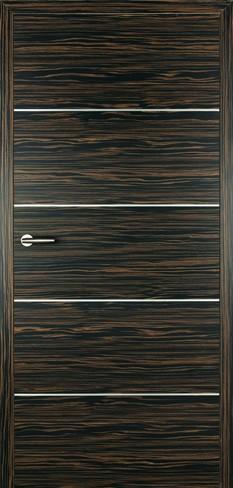 Interior Flush & Door Express Seattle | Product Details - Interior Flush - Primed ...