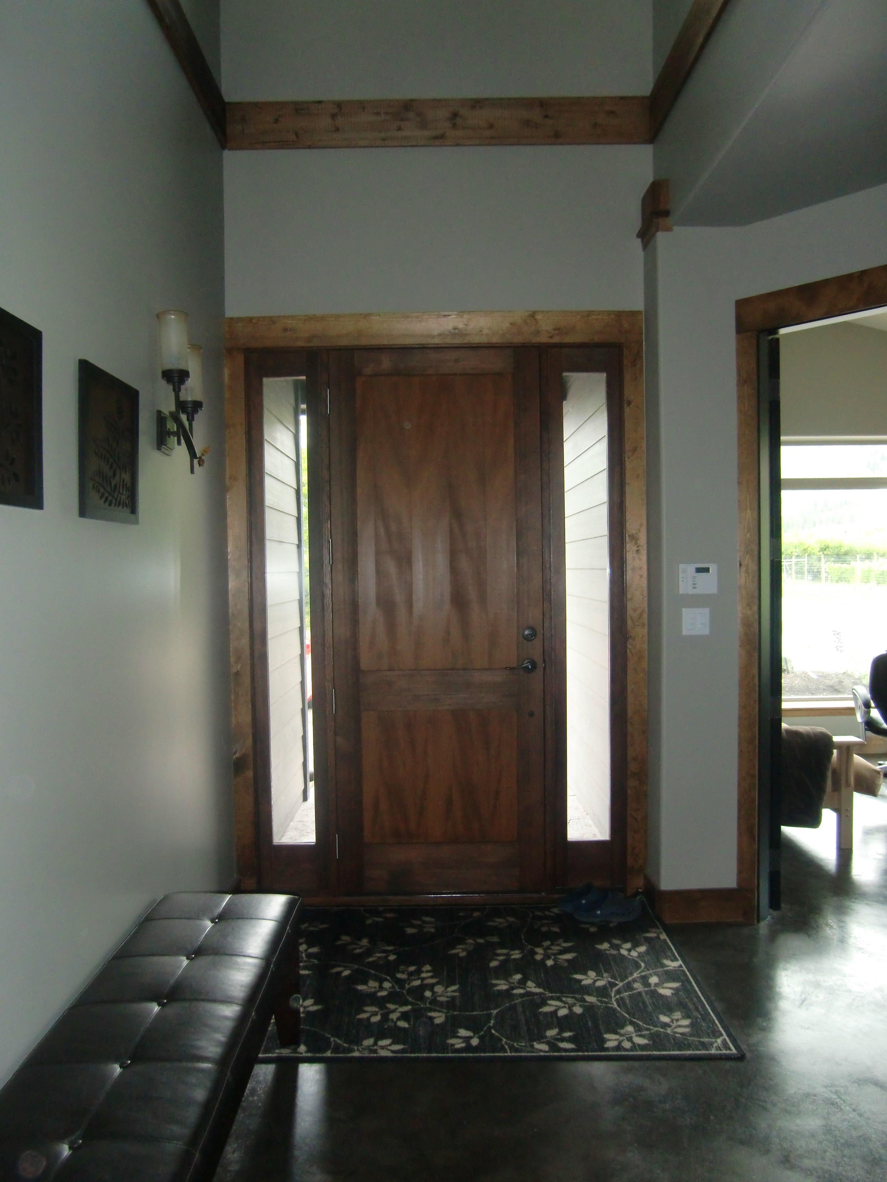 Door Express Seattle