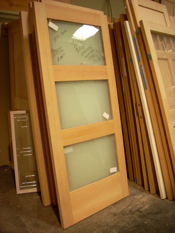 Door Express Seattle Product Details Interior 3 Lite
