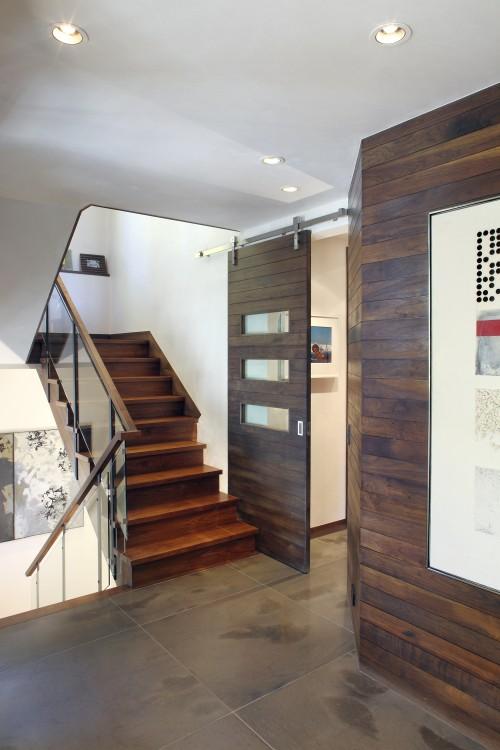 ... Doors Seattle By Door Express Seattle Gallery Interior Doors ...