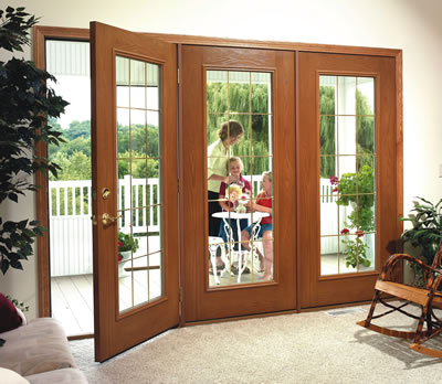 anderson french doors price 20 reasons to install french doors exterior andersen frenchwood. Black Bedroom Furniture Sets. Home Design Ideas