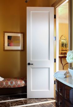 Door express seattle product details interior 2 panel paint interior 2 panel paint grade planetlyrics Image collections