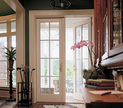 Amazing ... Doors Seattle By Door Express Seattle Gallery Interior Doors ...