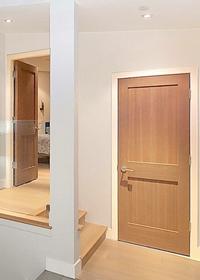 Interior Doors & Door Express Seattle | Interior Doors