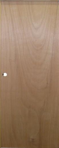 Door Express Seattle Product Details Exterior Flush