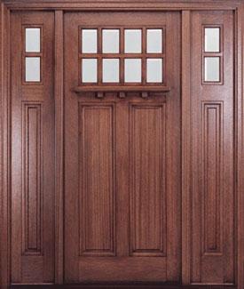 Door Express Seattle | Seattle WA Wood doors french doors panel doors metal doors and fiberglass doors supplied by Doors Seattle for new residential ... & Door Express Seattle | Seattle WA Wood doors french doors panel ... pezcame.com